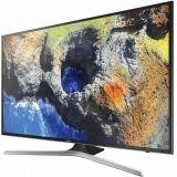 SAM-TV UE55MU6125