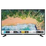 SAM-TV UE55NU7026KXXC
