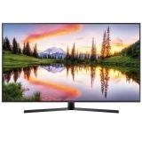 SAM-TV UE55NU7405UXXC