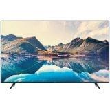 SAM-TV UE55TU7045
