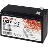 SLC-BAT UBT 12 7 V2