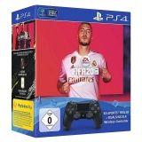 SONY-MANDO DS PS4 FIFA20