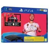 SONY-PS4 1TB FIFA20