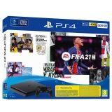SONY-PS4 500 FIFA21