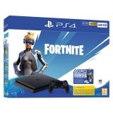 SONY-PS4 500 FORT VCH