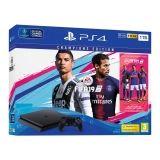 SONY-PS4 SLIM 1TB FIFA19 CHA