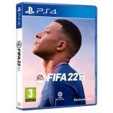 SONY-PS4-J FIFA 22
