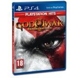 SONY-PS4-J GOWIII R