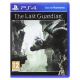 SONY-PS4-J THE LAST G