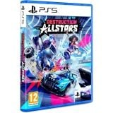 SONY-PS5-J DALLSTARS