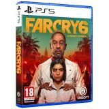 SONY-PS5-J FARCRY6