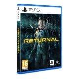SONY-PS5-J RETURNAL
