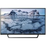 SONY-TV KDL49WE660BAEP