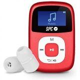 SPC-MP3 SPARROW 4GB RD
