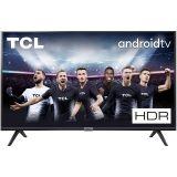 TCL-TV 32ES560