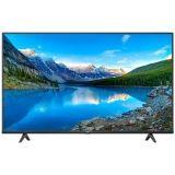 TCL-TV 43P615