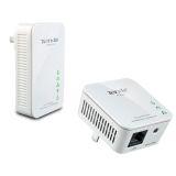 TEN-PLC PW201A+P200