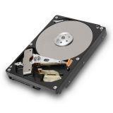 TOS-HDD 1TB 3.5 SATA3