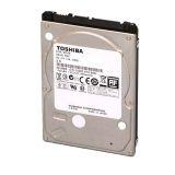 TOS-HDD 500B 2.5 SATA3 7MM