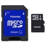 TOS-MICROSD THN-M102K0080M2