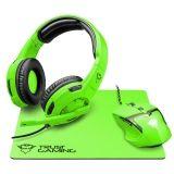 TRU-SPECTRA GREEN PACK