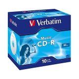 VERB-CD 43365