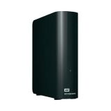 WD-EXT 3.5 ELEM DESK 3TB 3.0