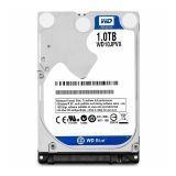 WD-HDD 1TB SATA2 2.5 V2