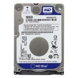 WD-HDINT 2.5 BL WD5000LPCX