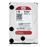 WD-HDINT 3.5 R WD10EFRX