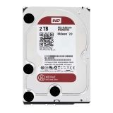 WD-HDINT 3.5 R WD20EFRX