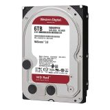 WD-HDINT 3.5 RD WD60EFAX