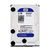 WD-HDINT 3.5 WD20EZRZ