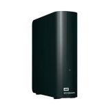 WD-REA-EXT 3.5 ELEM DESK 4TB