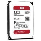 WD-REA-HDD WD8001FFWX