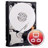 WD-REA-HDINT 3.5 R WD10EFRX