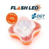 WKG-LUZ FLASH LED