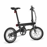 XIA-REA-BICI QICYCLE H