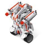 XIA-ROBOT 15740