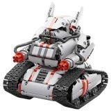 XIA-ROBOT 17063