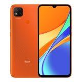 XIA-SP REDMI 9C NFC 32 SOR