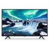 XIA-TV 4A 32