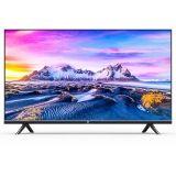XIA-TV P1 32