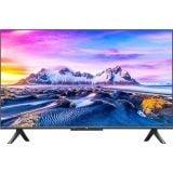 XIA-TV P1 50