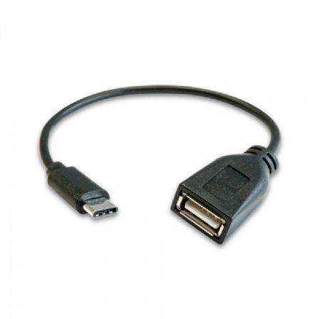 3GO-CAB USB C135