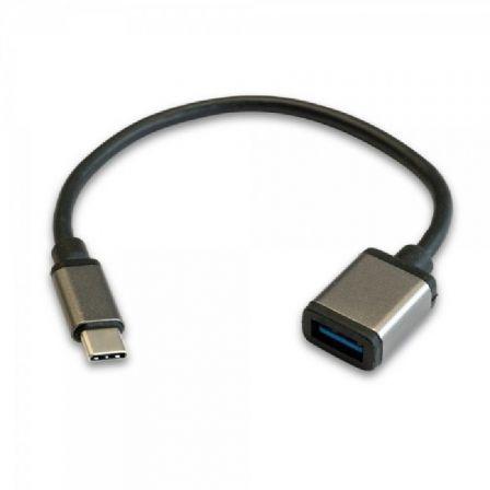 3GO-CAB USB C136