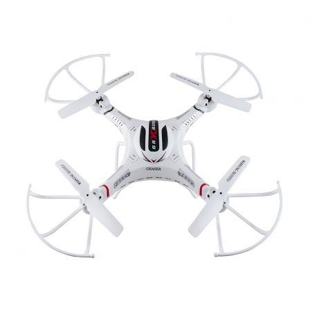 https://cdn2.depau.es/articulos/448/448/fixed/art_3go-dron%20valkyria2_1.jpg