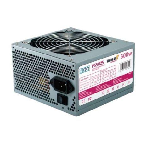 3GO-FUENTE PS502S