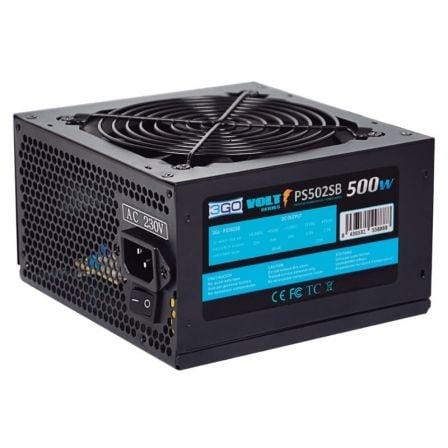 3GO-FUENTE PS502SB