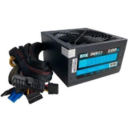 3GO-FUENTE PS601SX